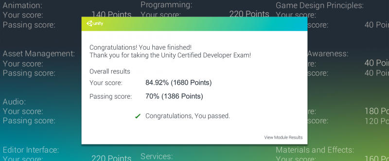 20160404_unity-certification_exam-800x331