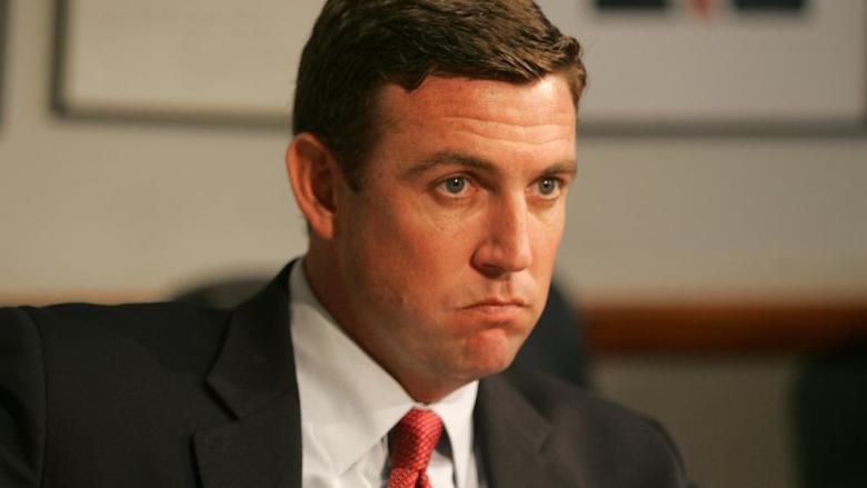 Американский конгрессмен обвинен в растрате денег избирательных фондов на Steam-игры
