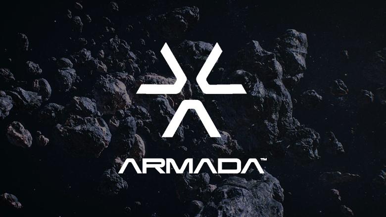 Бывшие руководители Remedy, Seriously и Crytek основали мобильную студию