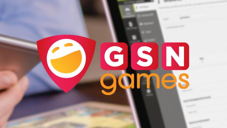 GSN Games купила разработчиков бэкенда из Испании