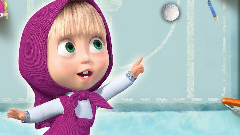 Indigo Kids - Детский рынок сложнее обычного игрового