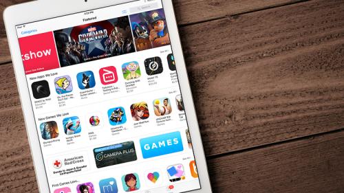 94-protsenta-deneg-amerikanskogo-App-Store-zarabaty-vaet-1-protsent-izdatelej