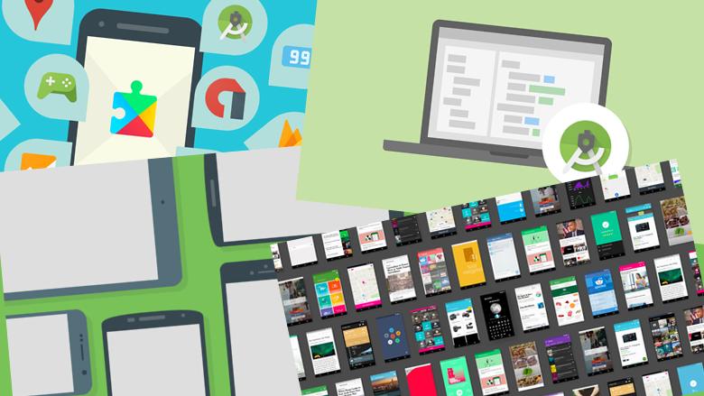 Как появление Android Instant Apps отразится на рынке рекламы
