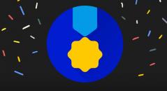 Лучше игрой Google Play Award 2016 была названа Clash Royale