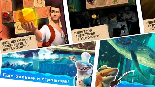 Mediannaya-konversiya-s-prosmotra-stranitsy-igry-v-zagruzki-sostavlyaet-44-protsenta