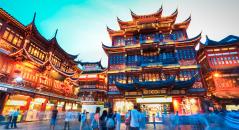 Newzoo опубликовала обзор китайского рынка мобильных игр