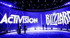Первый квартал 2016 года стал для Activision Blizzard рекордным по доходам