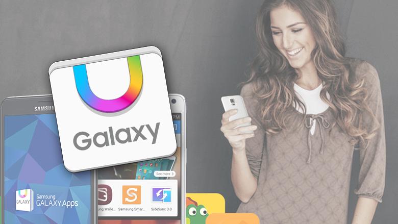 Samsung поможет независимым разработчикам игр с продвижением