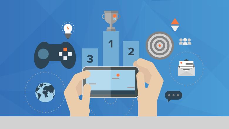 Состоялся релиз бюджетной аналитики для онлайновых игр ChilliConnect 1