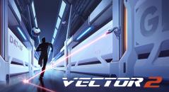 Стоимость разработки Vector 2 - выше $800 тысяч