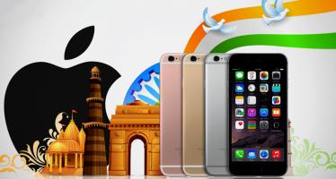 apple_india