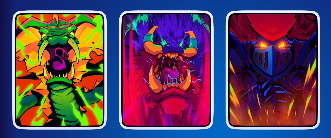 card_preview