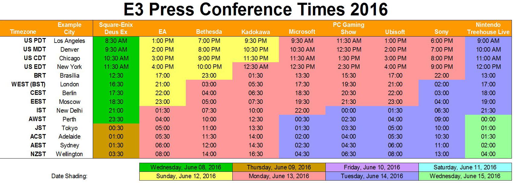 1465283943-e3-2016-press-conferences-times2