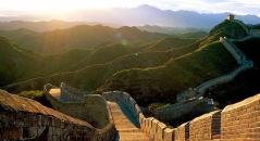Апрув мобильной игры в Китае влетит в сумму от $2000 до $5000