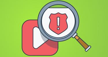 Как бороться с рекламным мошенничеством в мобайле