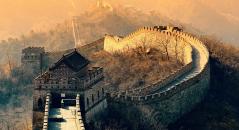 Китайская администрация взялась за регулирование рынка мобильных игр