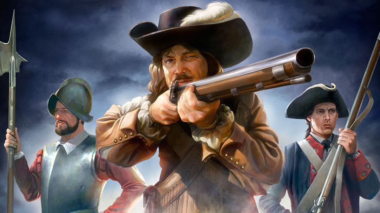 Paradox Interactive вышла на фондовый рынок