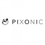 Pixonic