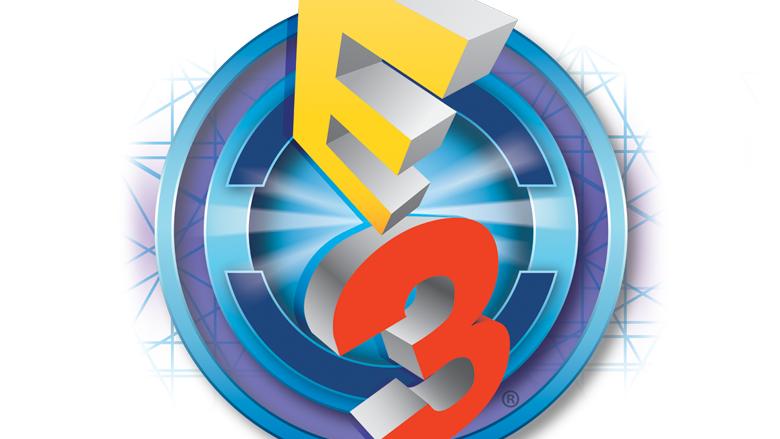 Расписание пресс-эвентов E3