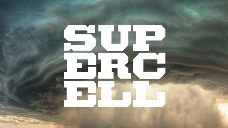 Теперь официально-  Tencent за $8 млрд приобретает 84  акций Supercell