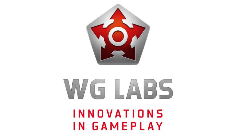 WGlabs-1