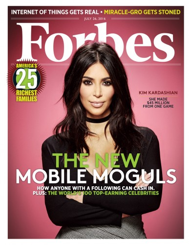 0630_forbes-cover-072616-celebrity-kardashian_1000x1292