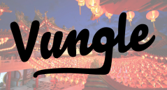 China_Vungle
