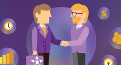 DigitalStarCards предлагает разработчикам трафик в обмен на внутриигровую валюту