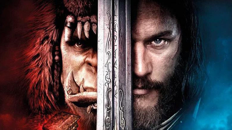 Фильм по мотивам cерии игр Warcraft оказался убыточным