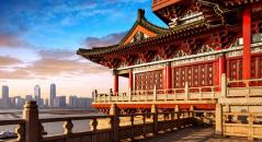 Китай ужесточает свою политику на мобильном рынке