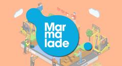 Marmalade_GameKit