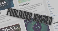 Продюсер HeroCraft запустил сервис для разработчиков игр по поиску издателей