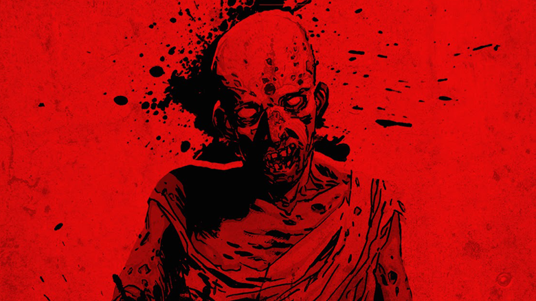 Разработчики мобильной The Walking Dead - Road to Survival подняли $55 млн
