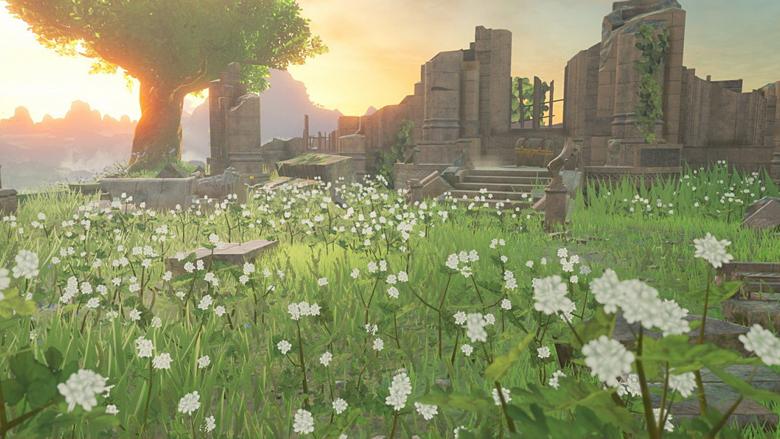 Слухи - Nintendo NX будет портативной консолью