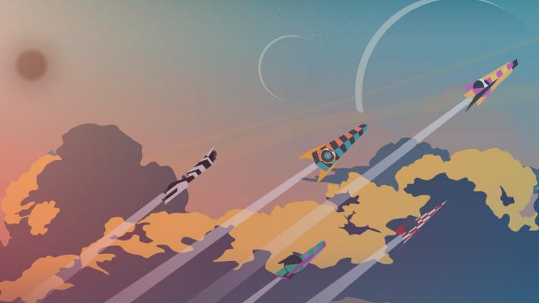 За три месяца Unity-игры сгенерировали 4,4 млрд загрузок