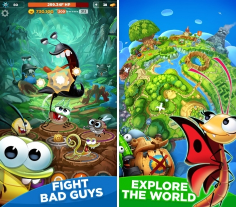 best-fiends-forever-screenshot-r471x