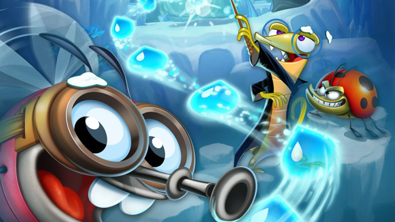 best_fiends_forever