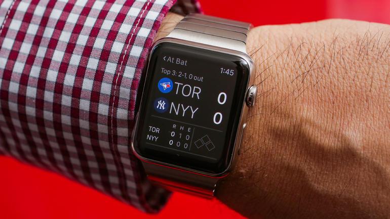 chronometer-apps-07
