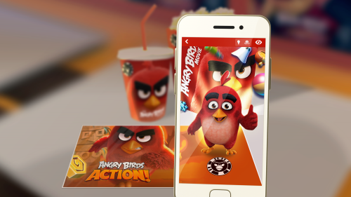 the-angry-birds-movie-birdcodes-mcdonalds-mobile-game