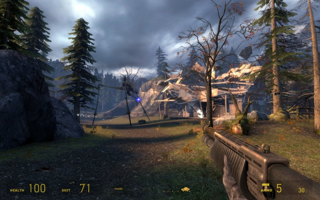 2882-screenshot-6