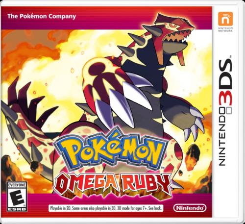 656px-Omega_Ruby_EN_boxart
