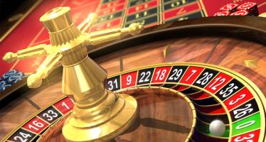 73,9 млн американцев играют на социальных и мобильных платформах в казино-игры