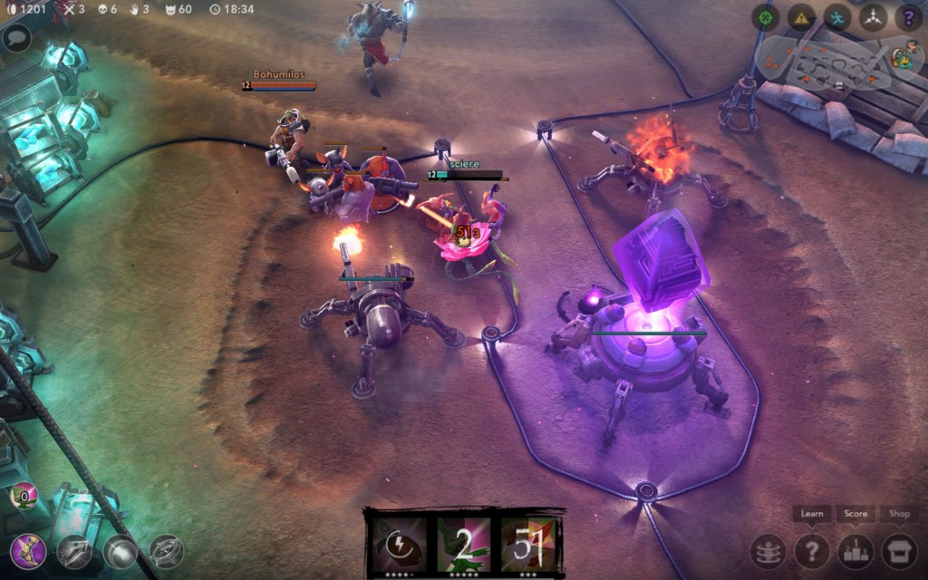 789750-vainglory-android-screenshot-the-enemy-approaches-our-vain