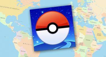 App Annie - Pokémon GO зарабатывает $10 млн в день