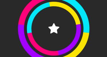 Color Switch отчитался о 100 млн загрузок