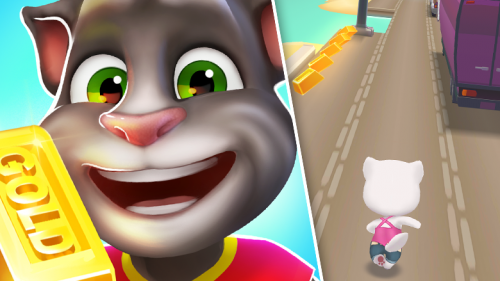 Dekonstruktsiya-Talking-Tom-Gold-Run