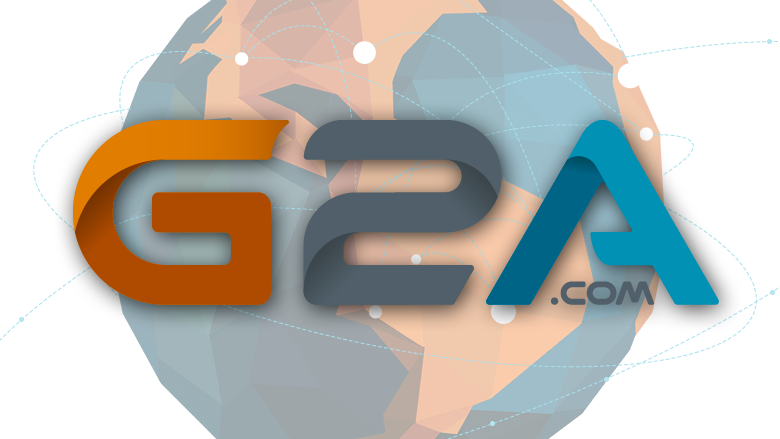 G2A запустила программу поддержки разработчиков игр