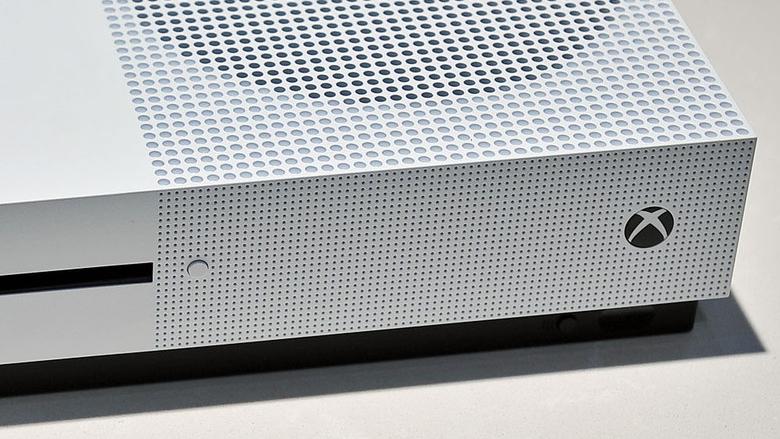 Microsoft - в будущем у наших консолей не будет поколений