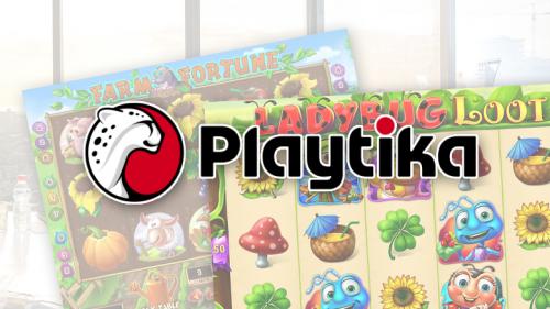 Playtika перекупили за $4,4 млрд