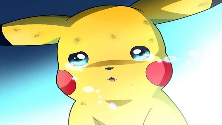 Pokémon Go набрал 100 млн загрузок, но его DAU в США стремительно падает
